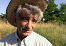 Biagio Zilembo, allevatore – Jelsi