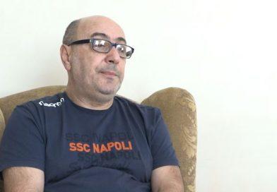 Pino Cerrato, Associazione Eclanesi Nel Mondo – Mirabella Eclano